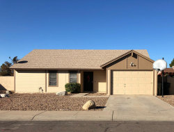 Photo of 6542 N 73rd Avenue, Glendale, AZ 85303 (MLS # 6012804)