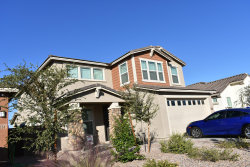 Photo of 1714 S 104th Drive, Tolleson, AZ 85353 (MLS # 6012811)