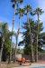 Photo of 5710 E Helena Drive, Scottsdale, AZ 85254 (MLS # 6012839)
