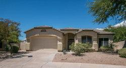 Photo of 7222 E Fledgling Drive, Scottsdale, AZ 85255 (MLS # 6012842)