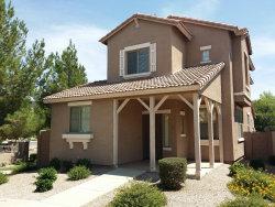 Photo of 1988 E Loma Vista Street, Gilbert, AZ 85295 (MLS # 6012846)