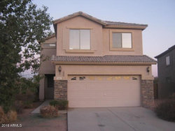 Photo of 1921 S 113th Drive, Avondale, AZ 85323 (MLS # 6012866)