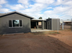 Photo of 14018 N 47th Avenue, Glendale, AZ 85306 (MLS # 6012868)