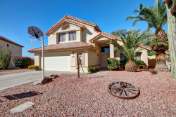 Photo of 3712 N Copenhagen Drive, Avondale, AZ 85392 (MLS # 6012873)