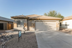 Photo of 12514 W Sherman Street, Avondale, AZ 85323 (MLS # 6012992)