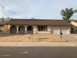 Photo of 11002 N 45th Lane, Glendale, AZ 85304 (MLS # 6013016)