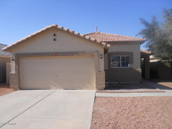 Photo of 9318 W Brown Street, Peoria, AZ 85345 (MLS # 6013025)
