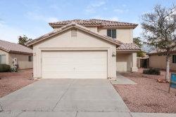 Photo of 12006 W Corrine Drive, El Mirage, AZ 85335 (MLS # 6013087)