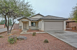 Photo of 10983 W Rio Vista Lane, Avondale, AZ 85323 (MLS # 6013089)