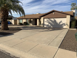 Photo of 4814 W Dahlia Drive, Glendale, AZ 85304 (MLS # 6013133)