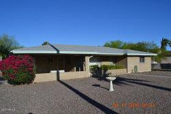 Photo of 1576 S Royal Palm Road, Apache Junction, AZ 85119 (MLS # 6013199)
