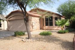 Photo of 2284 E Pinto Drive, Gilbert, AZ 85296 (MLS # 6013205)