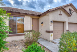 Photo of 5921 W Charlotte Drive, Glendale, AZ 85310 (MLS # 6013214)