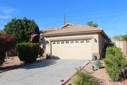 Photo of 6576 W Puget Avenue, Glendale, AZ 85302 (MLS # 6013245)