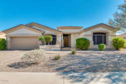 Photo of 17706 W Ocotillo Avenue, Goodyear, AZ 85338 (MLS # 6013337)