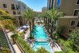 Photo of 7025 E Via Soleri Drive, Unit 1023, Scottsdale, AZ 85251 (MLS # 6013412)