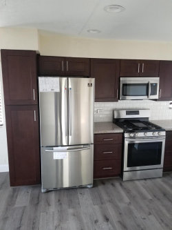 Photo of 3126 N 67th Place Place, Unit 1, Scottsdale, AZ 85251 (MLS # 6013601)