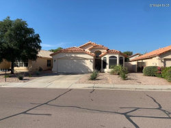 Photo of 9710 W Runion Drive, Peoria, AZ 85382 (MLS # 6013625)