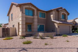 Photo of 6881 W Golden Lane, Peoria, AZ 85345 (MLS # 6013692)