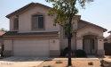 Photo of 8802 E University Drive, Unit 88, Mesa, AZ 85207 (MLS # 6013696)