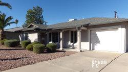 Photo of 6838 E Almeria Road, Scottsdale, AZ 85257 (MLS # 6013719)