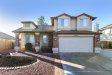 Photo of 8735 W Sierra Vista Drive, Glendale, AZ 85305 (MLS # 6013940)
