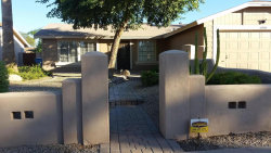 Photo of 6808 E Sandra Terrace, Scottsdale, AZ 85254 (MLS # 6014118)