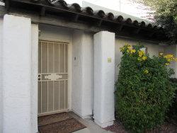 Photo of 2400 N 71st Street, Unit T, Scottsdale, AZ 85257 (MLS # 6014219)