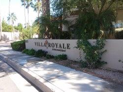 Photo of 8653 E Royal Palm Road, Unit 2013, Scottsdale, AZ 85258 (MLS # 6014235)