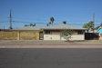 Photo of 5102 N 61 Avenue, Glendale, AZ 85301 (MLS # 6014374)