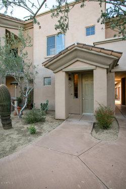 Photo of 20801 N 90th Place, Unit 203, Scottsdale, AZ 85255 (MLS # 6014381)