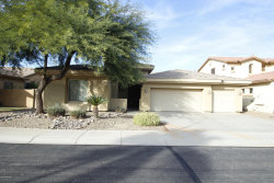Photo of 3760 E Leo Place, Chandler, AZ 85249 (MLS # 6014556)