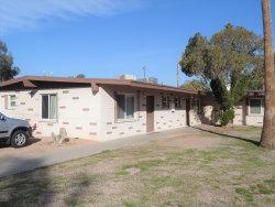 Photo of 2120 W Turney Avenue, Unit 2, Phoenix, AZ 85015 (MLS # 6014653)