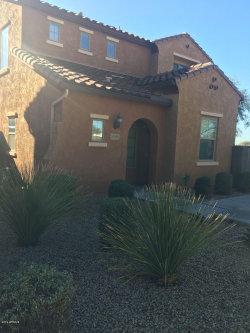 Photo of 21156 N 36th Place, Phoenix, AZ 85050 (MLS # 6014660)