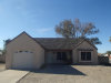 Photo of 4631 W Kimberly Way, Glendale, AZ 85308 (MLS # 6014952)