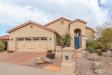 Photo of 4242 E Lupine Avenue, Phoenix, AZ 85028 (MLS # 6014970)