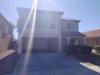 Photo of 42709 W Anne Lane, Maricopa, AZ 85138 (MLS # 6016226)