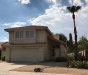 Photo of 14606 S 43rd Street, Phoenix, AZ 85044 (MLS # 6016462)