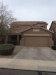 Photo of 6936 S 54th Lane, Laveen, AZ 85339 (MLS # 6017016)
