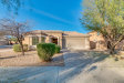 Photo of 17276 W Ashley Drive, Goodyear, AZ 85338 (MLS # 6017052)