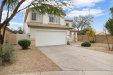Photo of 13215 W Alvarado Circle, Goodyear, AZ 85395 (MLS # 6017487)
