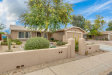 Photo of 6808 E Sandra Terrace, Scottsdale, AZ 85254 (MLS # 6017825)