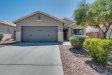 Photo of 2193 E Stacey Road, Gilbert, AZ 85298 (MLS # 6018392)