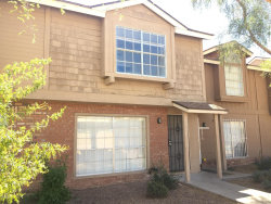 Photo of 5817 N 59th Drive, Glendale, AZ 85301 (MLS # 6018657)