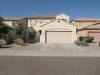 Photo of 5320 W Glass Lane, Laveen, AZ 85339 (MLS # 6018785)