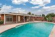 Photo of 8137 E Amelia Avenue, Scottsdale, AZ 85251 (MLS # 6018806)