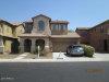 Photo of 11992 W Fillmore Street, Avondale, AZ 85323 (MLS # 6018875)