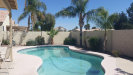 Photo of 747 N Gregory Place, Chandler, AZ 85226 (MLS # 6019300)