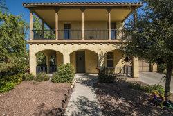 Photo of 20436 W Terrace Lane, Buckeye, AZ 85396 (MLS # 6019506)