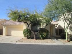 Photo of 1425 S Lindsay Road, Unit 57, Mesa, AZ 85204 (MLS # 6019713)